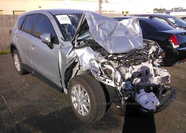 Accident Damaged Cars For Sale Gumtree