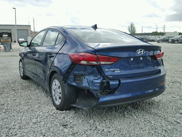 Hyundai Salvage Cars For Sale On Ebay