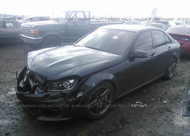 salvage cars for sale 2014 mercedes benz c