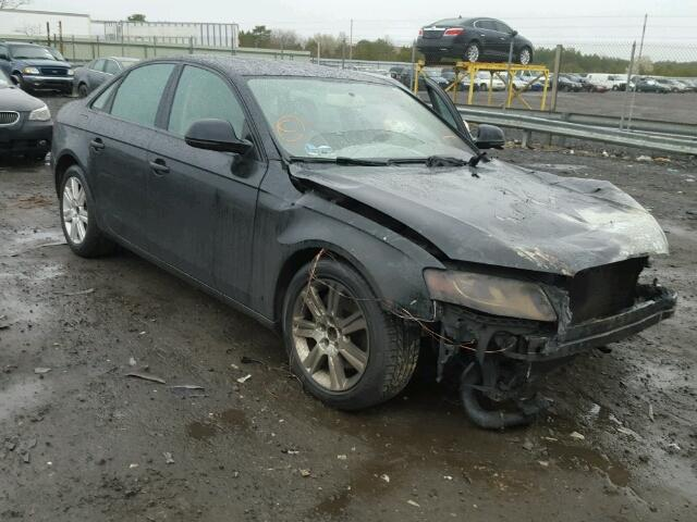Salvage Cars For Sale Buy Now Canada
