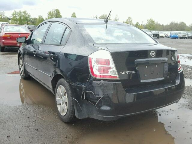 Nissan Salvage For Sale Repairable Cars At Auction Prices: Salvage Cars For Sale: 2008 NISSAN SENTRA