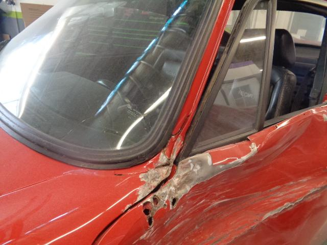 When My Car Is Damaged In Accident Who S Inurance Pays