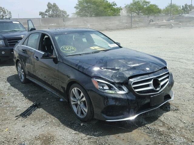 Salvage cars for sale 2014 mercedes benz e350 for Salvage mercedes benz for sale ebay