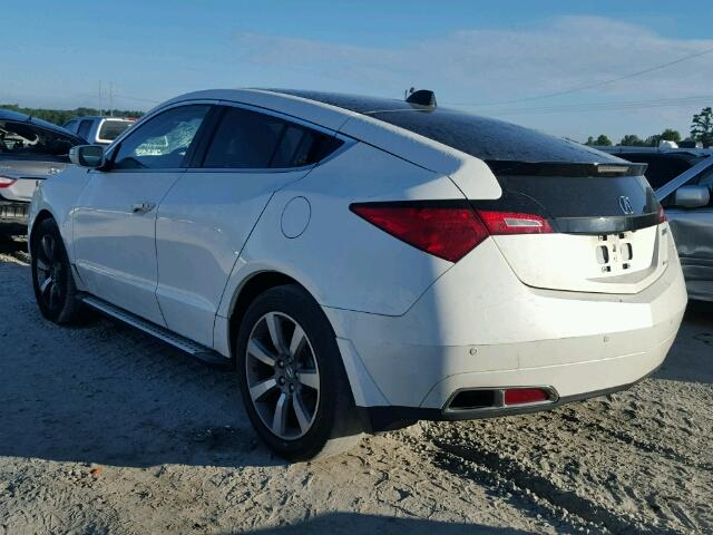salvage cars for sale 2013 acura zdx. Black Bedroom Furniture Sets. Home Design Ideas