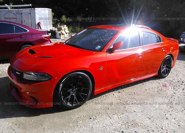 salvage cars for sale 2016 dodge charger. Black Bedroom Furniture Sets. Home Design Ideas