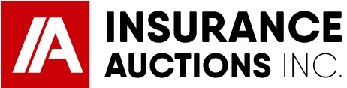 Broker - Insurance Auctions Inc. Official - EZ Auto Auction