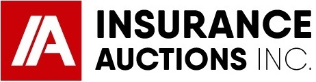 Broker - Insurance Auctions Inc 5 - EZ Auto Auction