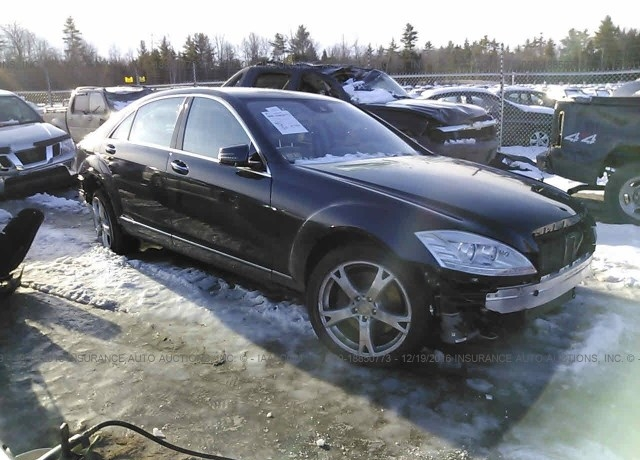 Salvage cars for sale 2013 mercedes benz s for Salvage mercedes benz for sale ebay